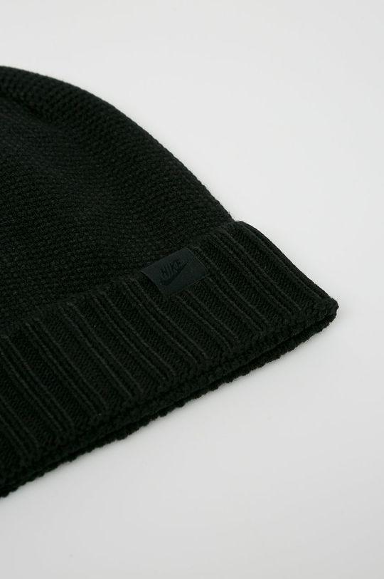 Nike Sportswear - Čepice 100% Akryl