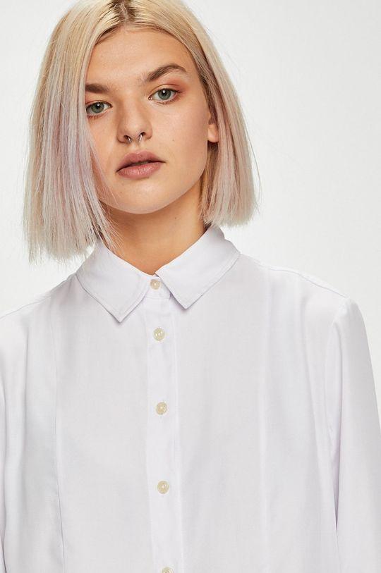 G-Star Raw - Košeľa biela