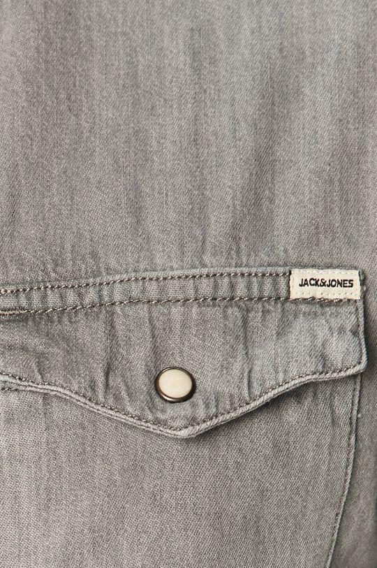 Jack & Jones - Koszula Męski