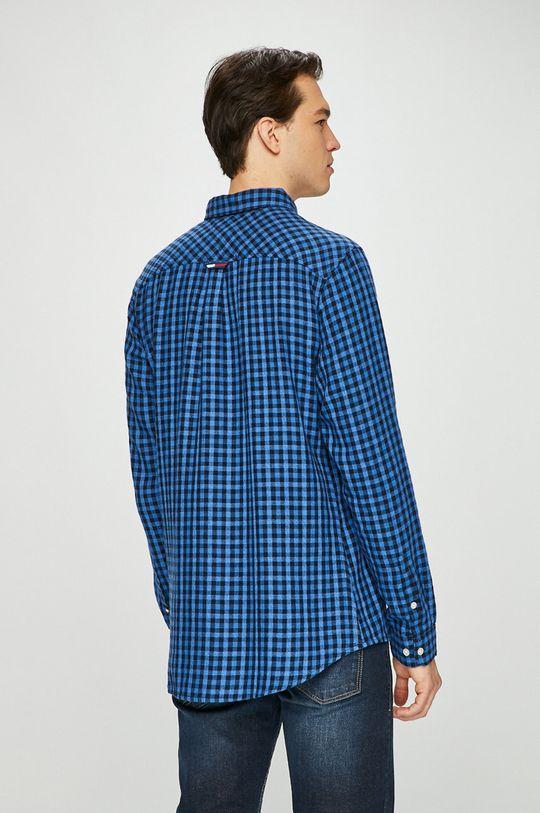 блакитний Tommy Jeans - Сорочка