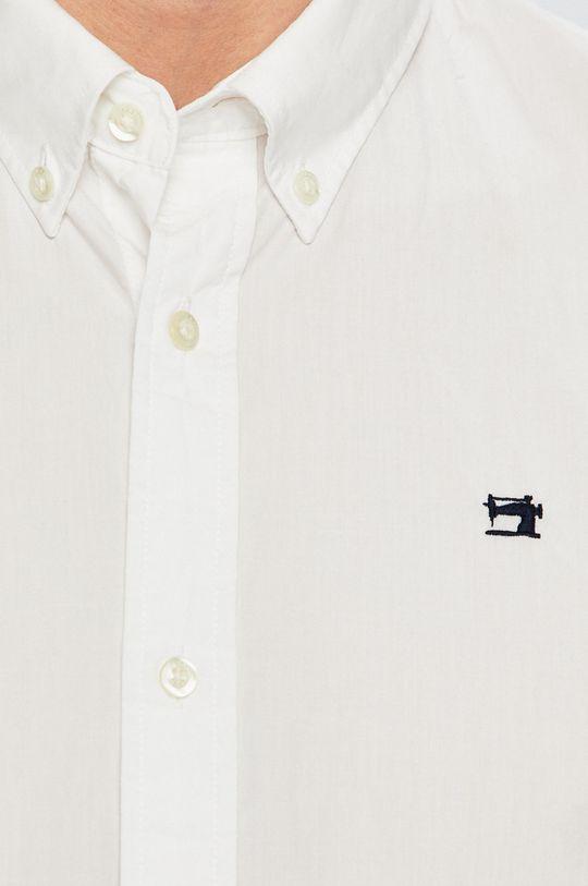 Scotch & Soda - Košeľa biela