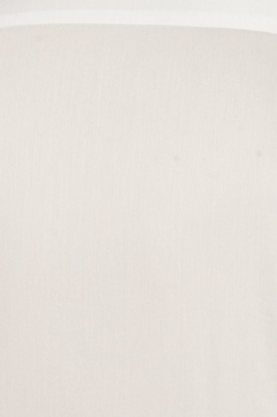 Pierre Cardin - Košile bílá