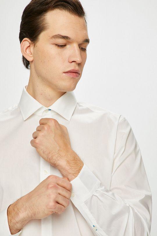 Pierre Cardin - Košile Pánský