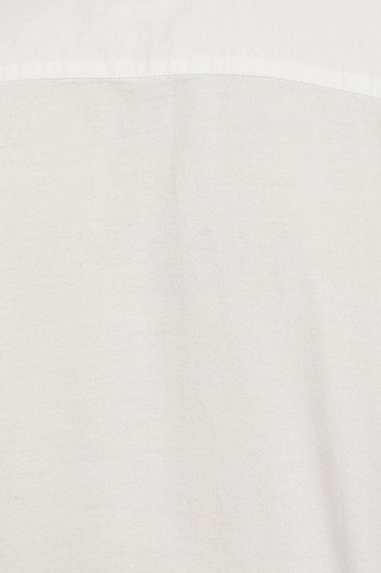 Pierre Cardin - Сорочка білий