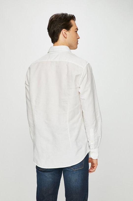 білий Pierre Cardin - Сорочка