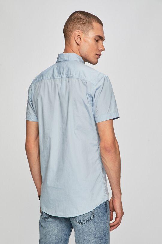 světle modrá Produkt by Jack & Jones - Košile