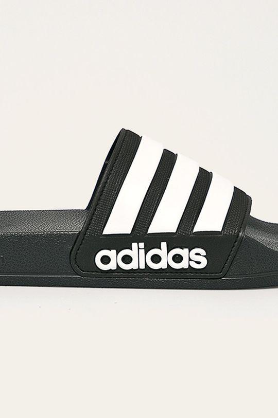 adidas Performance - Pantofle Umělá hmota