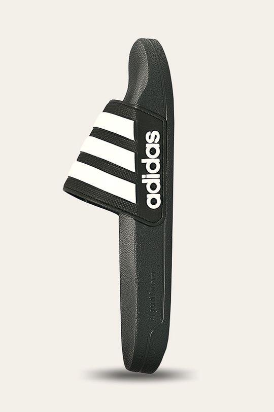 adidas Performance - Pantofle Pánský