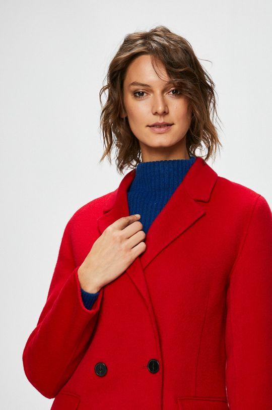 Pinko - Kabát Dámský