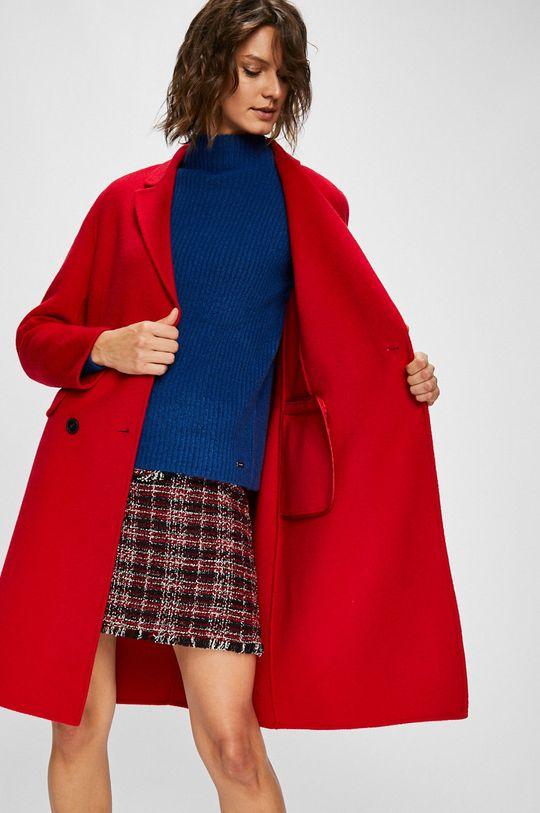 Pinko - Kabát