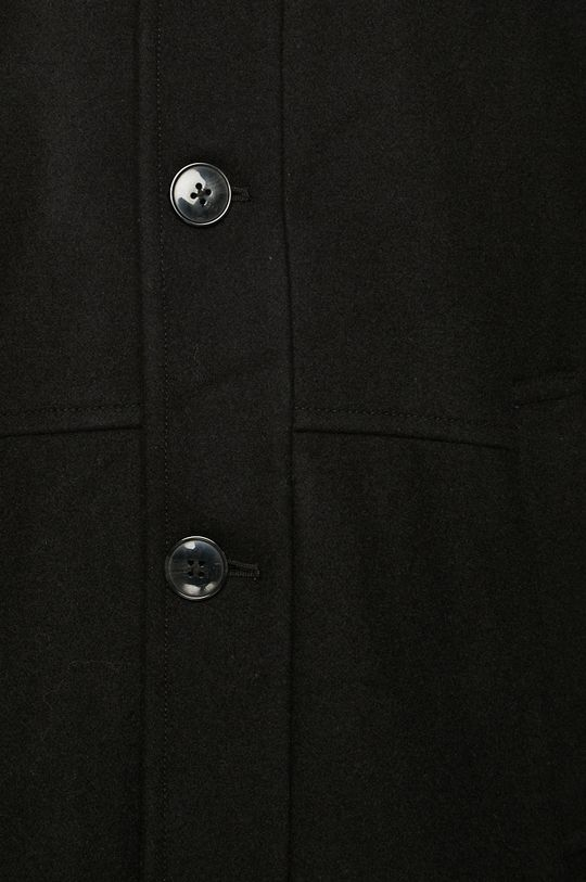 s.Oliver Black Label - Kabát Pánsky