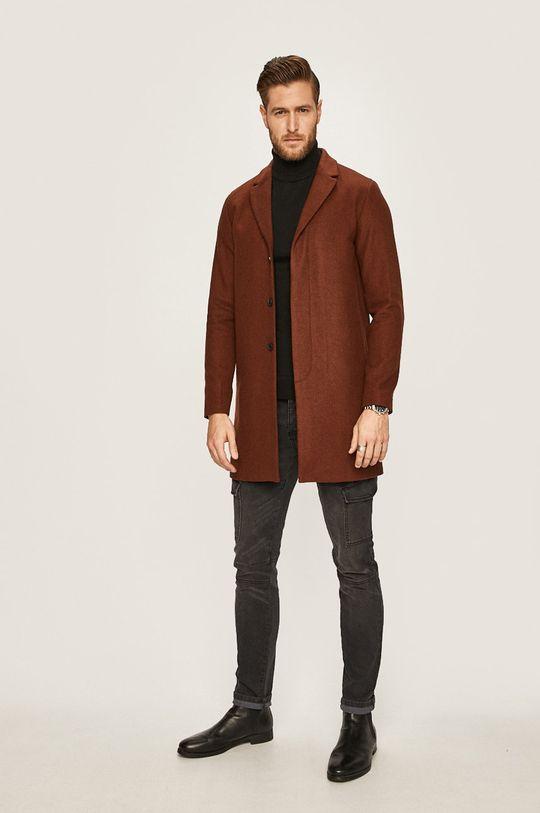 maro Selected - Palton De bărbați