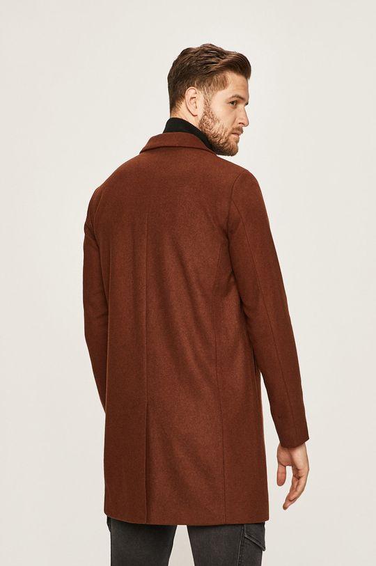 коричневий Selected - Пальто