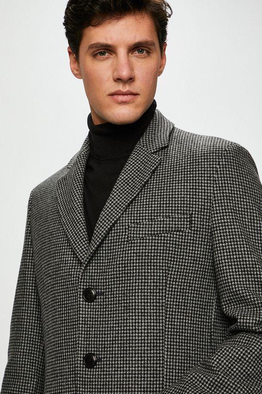 Tommy Hilfiger Tailored - Palton De bărbați