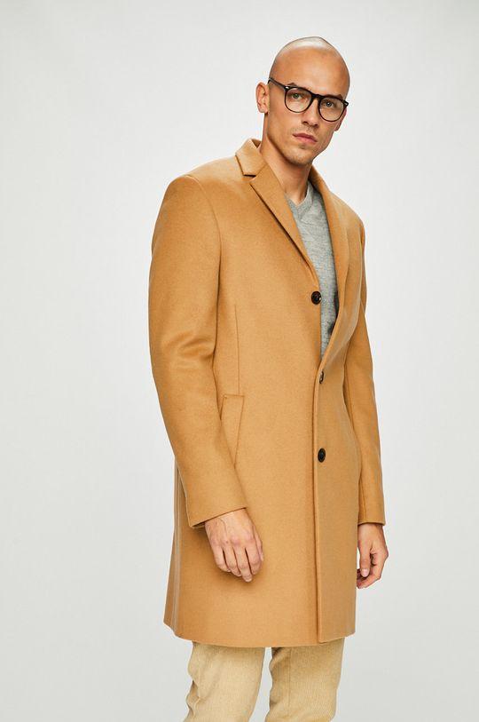 Calvin Klein - Kabát Pánský