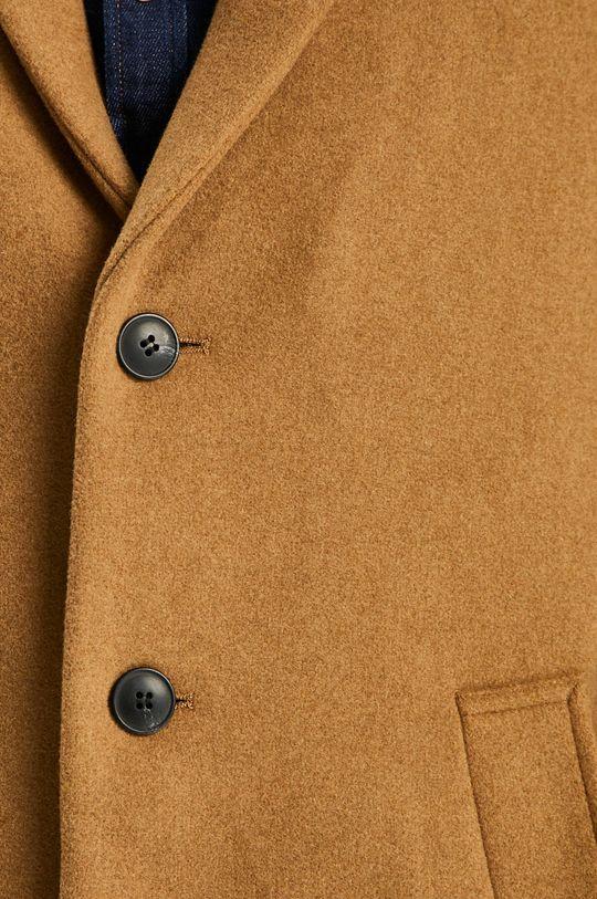 Premium by Jack&Jones - Kabát Pánský