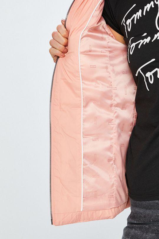 Tommy Jeans - Пухено яке Жіночий