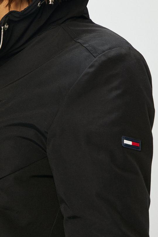 Tommy Jeans - Páperová bunda Dámsky