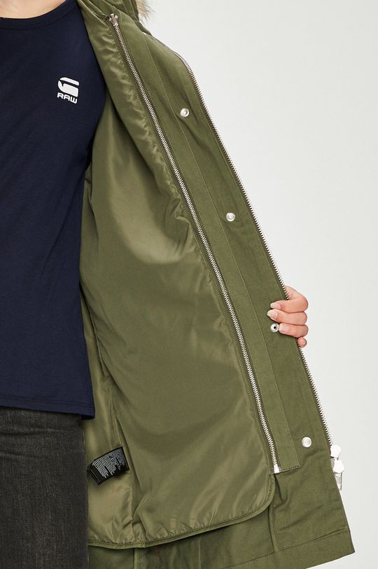 Calvin Klein Jeans - Parka