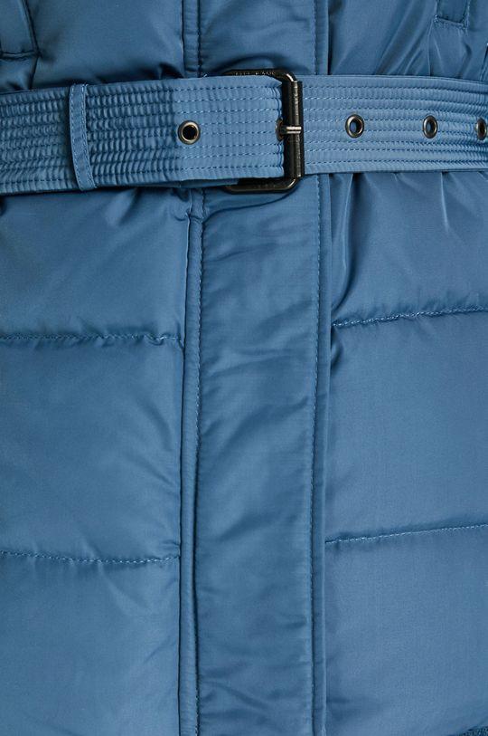 Pepe Jeans - Пухено яке Olivia