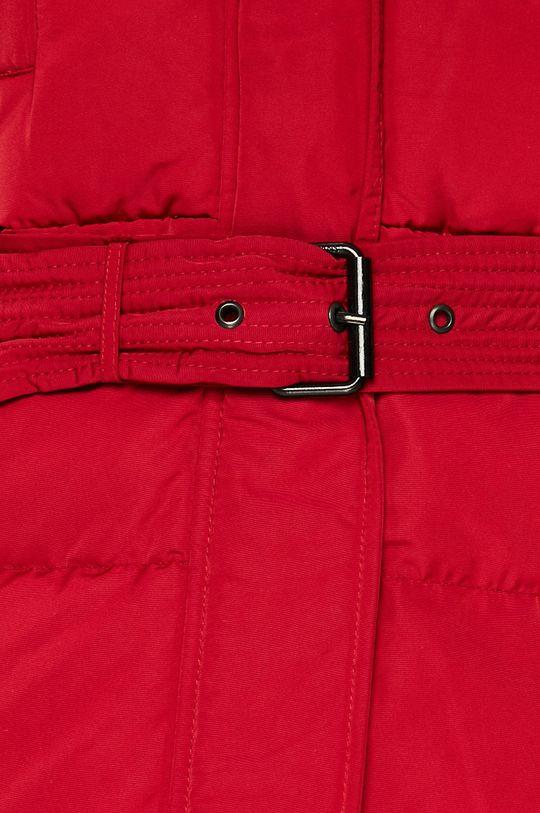 Pepe Jeans - Péřová bunda