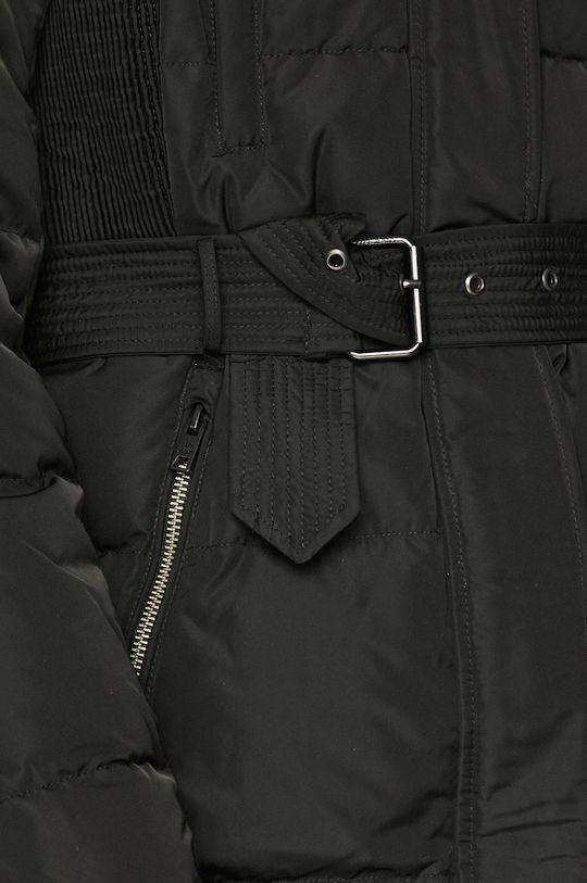 Pepe Jeans - Péřová bunda Dámský