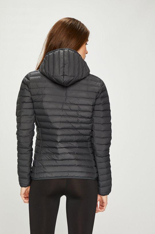 adidas Performance - Páperová bunda <p>Podšívka: 100% Polyester Výplň: 20% Perie, 80% Páperie Základná látka: 100% Polyester</p>
