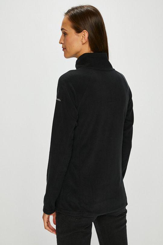 Columbia - Mikina <p>100% Polyester</p>