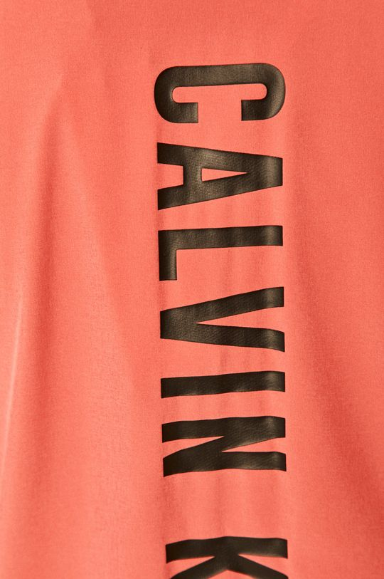 Calvin Klein Performance - Geaca De femei