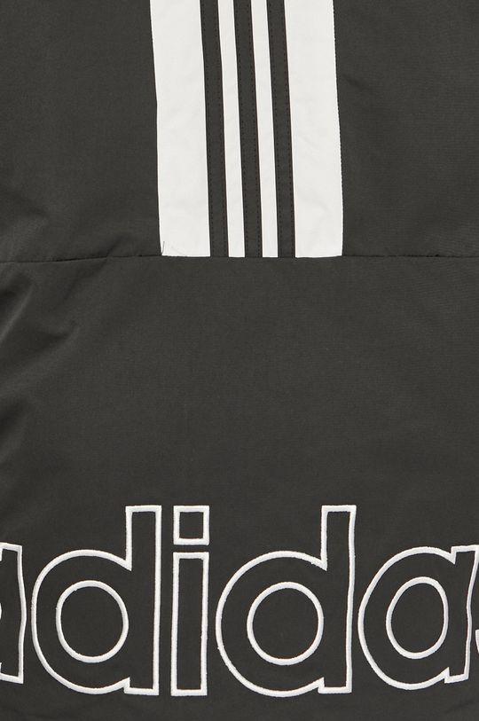 adidas Originals - Пухено яке Жіночий