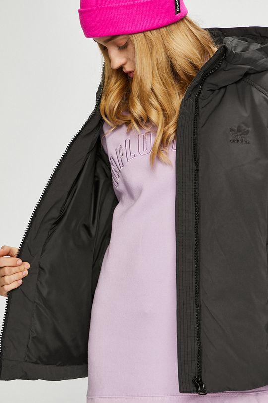 adidas Originals - Пухено яке