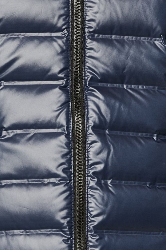adidas Originals - Rövid kabát Női