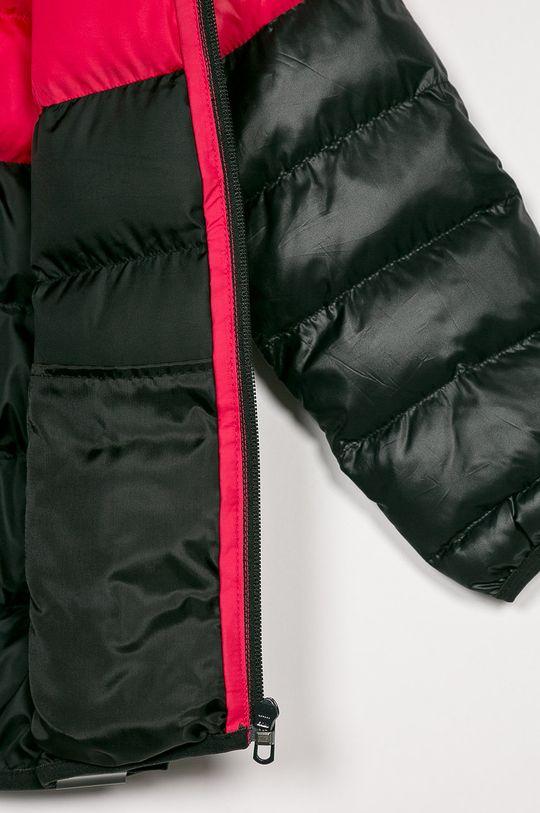 adidas Performance - Detská bunda 116-170 cm <p>100% Polyester</p>