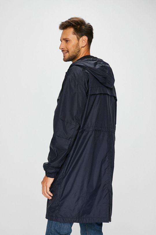 Calvin Klein Jeans - Kabát Podšívka: 100% Polyester Hlavní materiál: 100% Polyamid