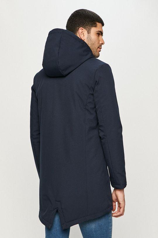 Premium by Jack&Jones - Куртка  100% Поліестер