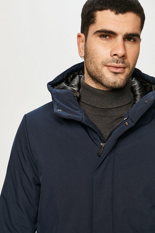 темно-синій Premium by Jack&Jones - Куртка