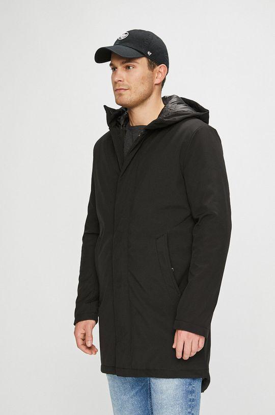 чорний Premium by Jack&Jones - Куртка