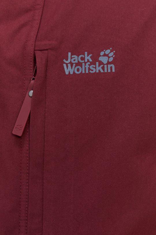 Jack Wolfskin - Geaca De bărbați