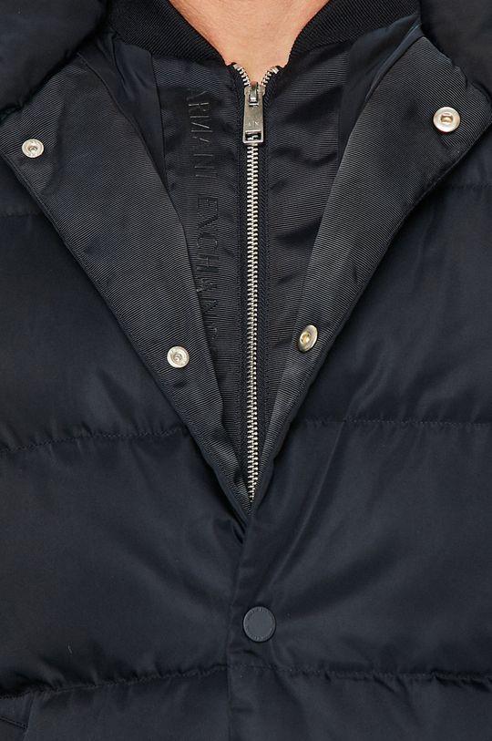 Armani Exchange - Páperová bunda