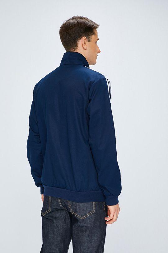 adidas Originals - Яке  Основен материал: 100% Памук Външно оформление: 95% Памук, 5% Еластан