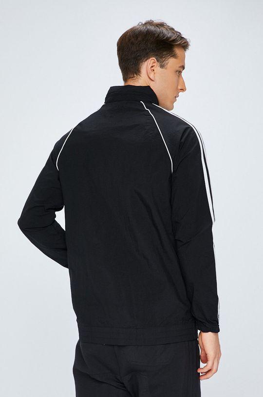 adidas Originals - Rövid kabát  100% nejlon