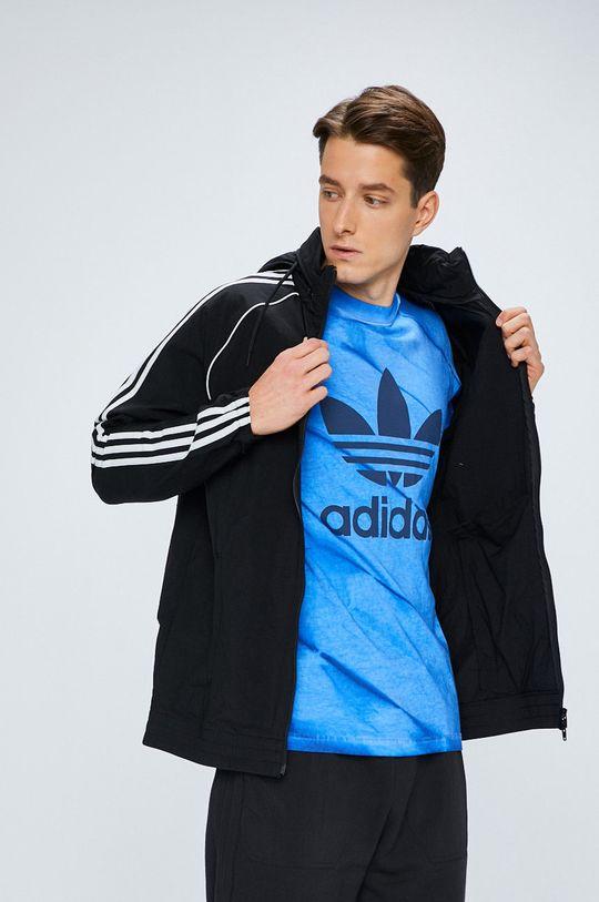 adidas Originals - Rövid kabát Férfi
