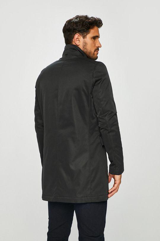 s.Oliver Black Label - Куртка  100% Поліестер