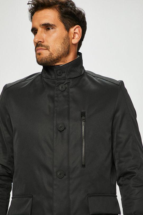 чорний s.Oliver Black Label - Куртка
