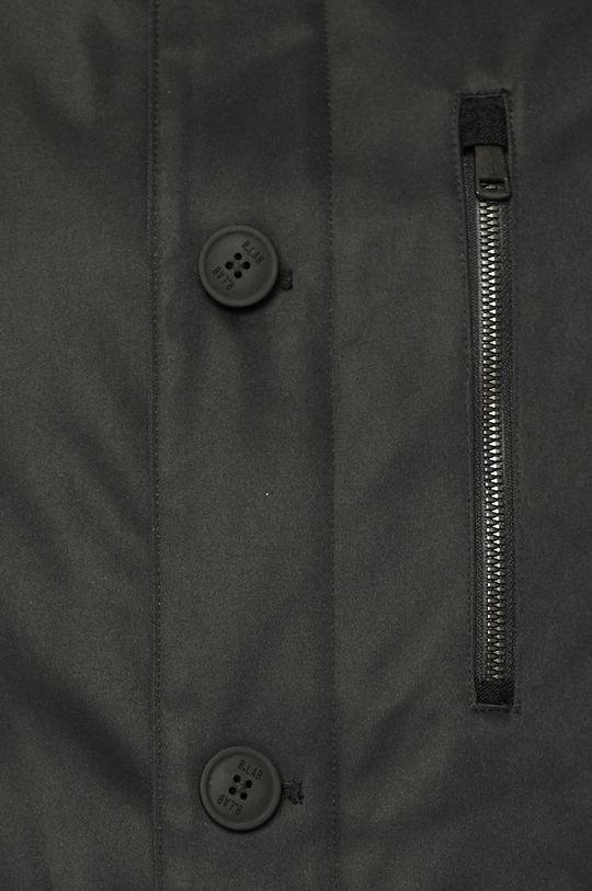 s.Oliver Black Label - Куртка Чоловічий