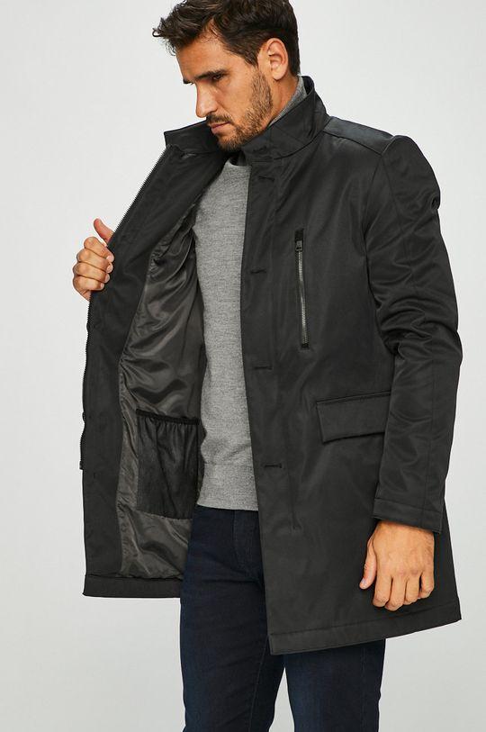 s.Oliver Black Label - Куртка