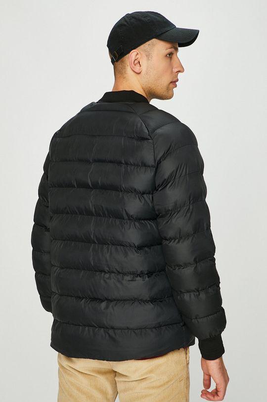 adidas Originals - Obojstranná bunda <p>Výplň: 100% Polyester 1. látka: 100% Polyester 2. látka: 100% Recyklovaný polyester </p>