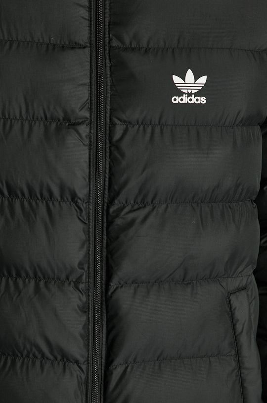 adidas Originals - Obojstranná bunda
