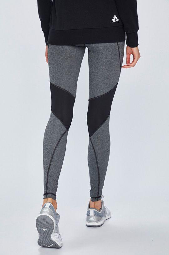 adidas Performance - Legging  17% elasztán, 33% újrahasznosított poliészter, 50% poliészter