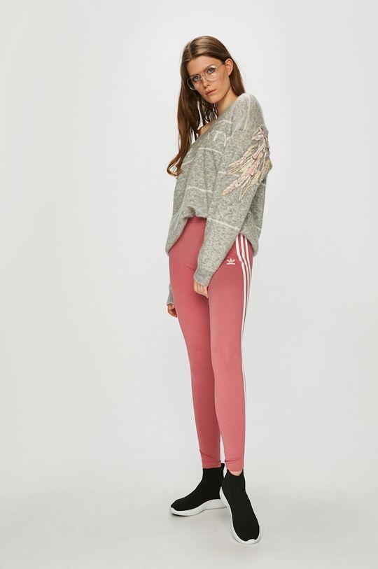 adidas Originals - Клин розов